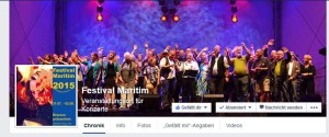 fb_festival maritim