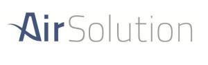 Air_Solution
