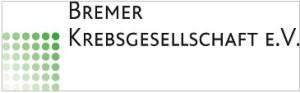 Bremer_Krebsgesellschaft